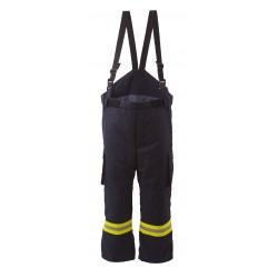 Spodnie zewnętrzne 4000 PORTWEST FB41
