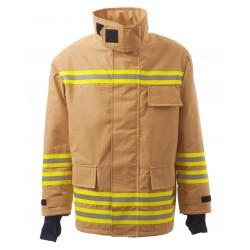 Płaszcz 5000 PORTWEST FB50