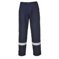 Spodnie Bizflame Plus PORTWEST FR26
