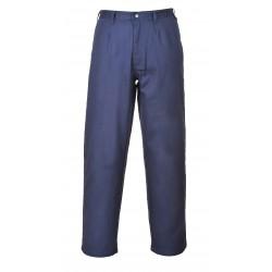 Spodnie Bizflame Pro PORTWEST FR36