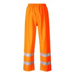 Spodnie ostrzegawcze Sealtex™ Flame  PORTWEST FR43