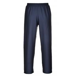 Spodnie Sealtex™ Flame PORTWEST FR47