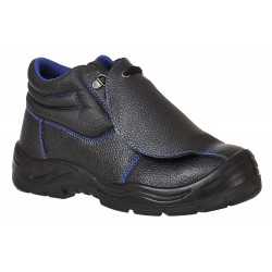But Steelite™ Metatarsal S3 HRO M PORTWEST FW22