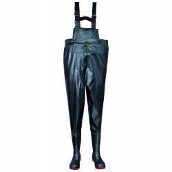 But wysokie Chest Wader S5  PORTWEST FW74