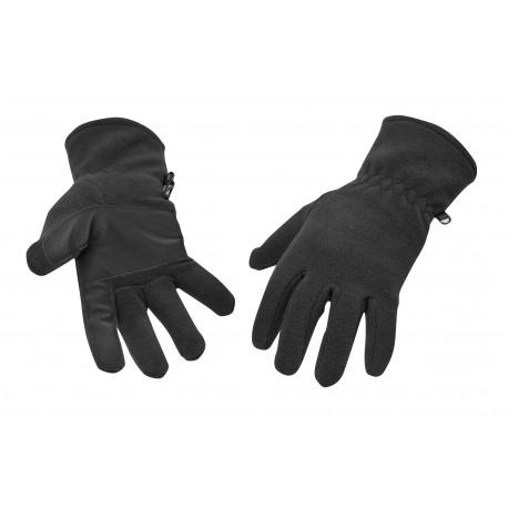 Rękawica polarowa PORTWEST GL11