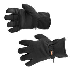 Rękawica polarowa ocieplana Thinsulate® PORTWEST GL12