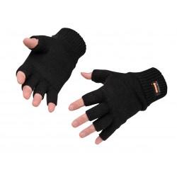 Rękawica dziana bez palców Thinsulate PORTWEST GL14
