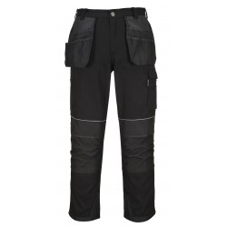 Spodnie Tungsten PORTWEST KS14