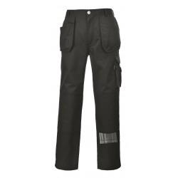 Spodnie Slate PORTWEST KS15