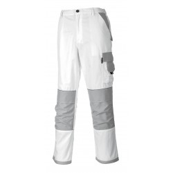 Spodnie Craft  PORTWEST KS54