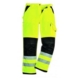 Spodnie Xenon PORTWEST KS61