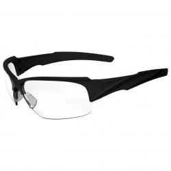 Okulary ochronne Avenger PORTWEST PS01