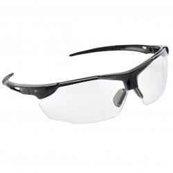 Okulary ochronne PW PORTWEST PS04