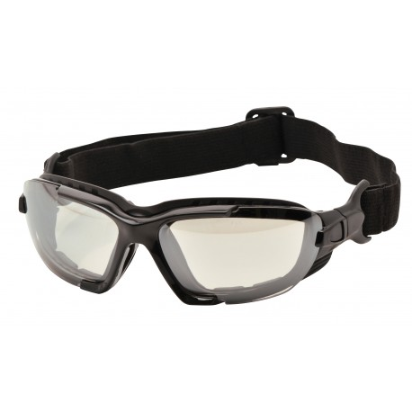 Okulary Levo PORTWEST PW11