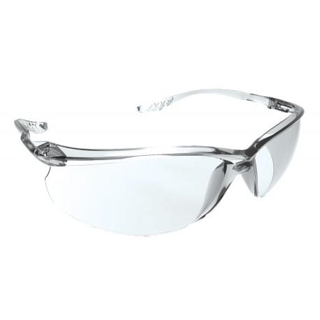Okulary ochronne PORTWEST PW14