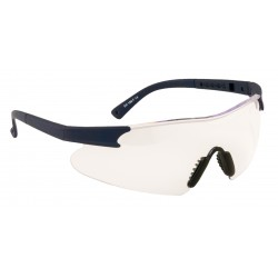 Okulary Curvo. PORTWEST PW17