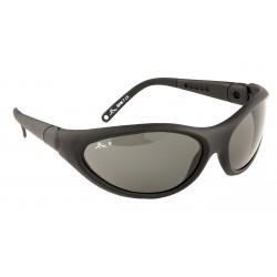 Polaryzacyjne okulary Umbra PORTWEST PW18