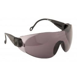 Regulowane okulary ochronne PORTWEST PW31