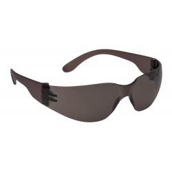 Okulary konturowe PORTWEST PW32