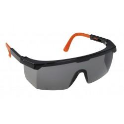 Klasyczne okulary ochronne PORTWEST PW33