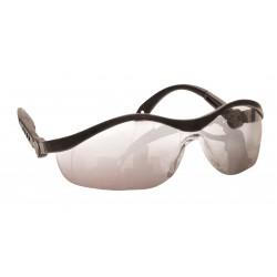 Okulary Safeguard lustrzane PORTWEST PW35