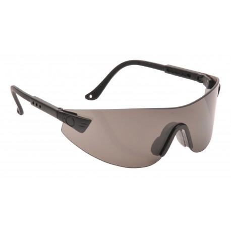 Okulary Hi-Vision  PORTWEST PW36