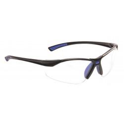 Okulary Bold Pro PORTWEST PW37
