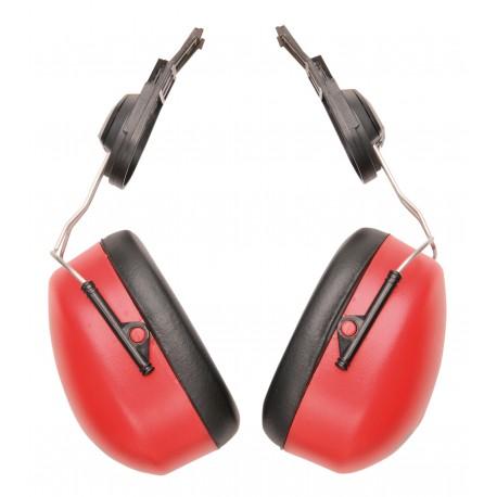Ochronniki słuchu Endurance Clip-ON PORTWEST PW47
