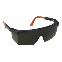 Okulary spawalnicze  PORTWEST PW68
