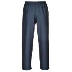 Spodnie paroprzepuszczalne Sealtex™ AIR PORTWEST S351
