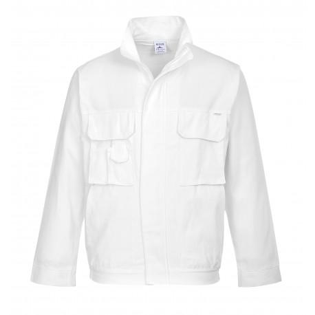 Bluza malarska  PORTWEST S827