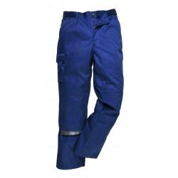 Spodnie z wieloma kieszeniami  PORTWEST S987