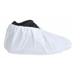 Mikroporowaty ochronnik obuwia BizTex® typ 6PB 200szt PORTWEST ST44