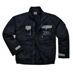 Bluza ocieplana Portwest Texo PORTWEST TX18