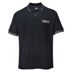 Koszulka polo Portwest Texo PORTWEST TX20