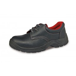 FF ULM SC-02-006 low shoes O1