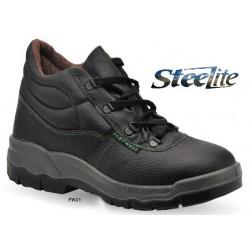 Trzewiki bezpieczne Steelite PORTWEST FW21