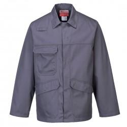 Bluza Bizflame Pro PORTWEST FR35