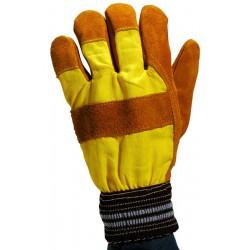 Rękawice DF132