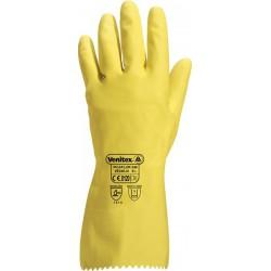 Rękawice PICAFLOR 240