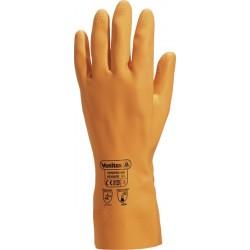 Rękawice VENIPRO 450