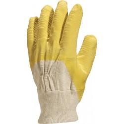 Rękawice LA110