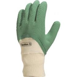 Rękawice LA500