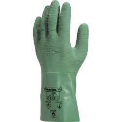 Rękawice LAT50